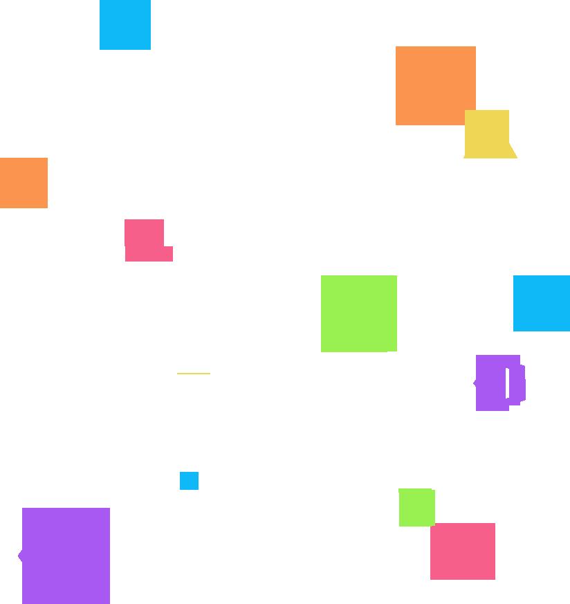 Polygon-BG1