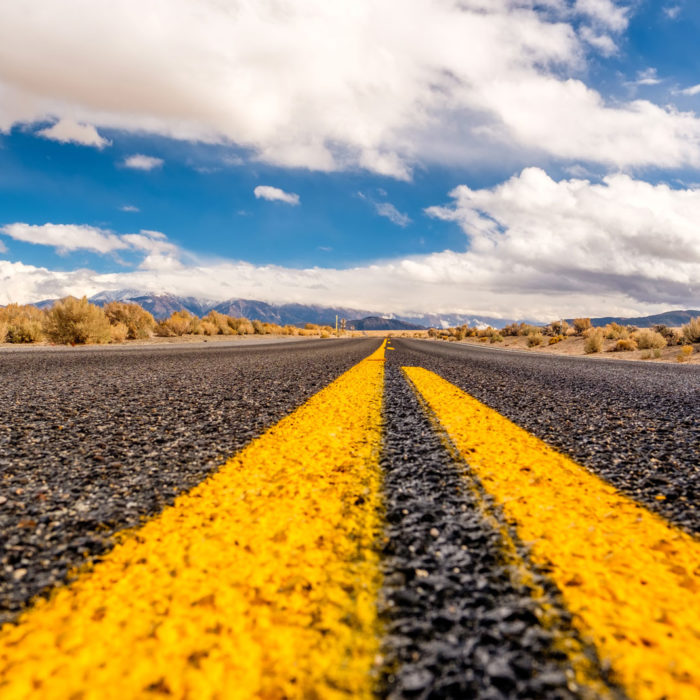 open highway in california P6QHYNU The Plus Addons for Elementor