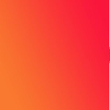 redimageshadow