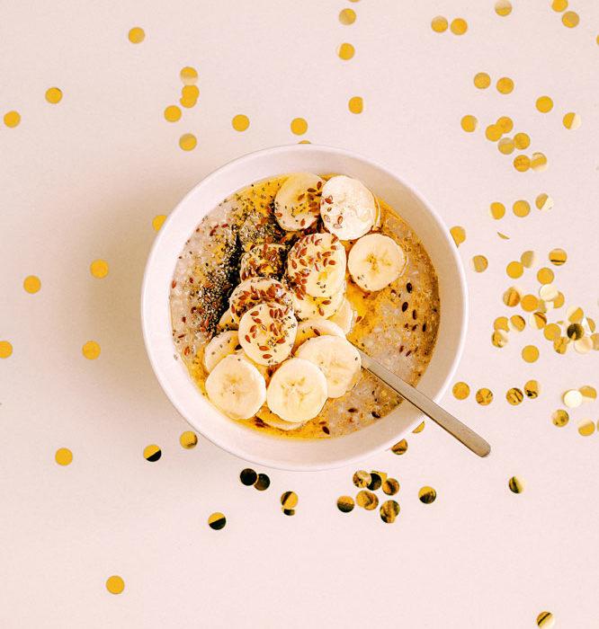 banana bowl breakfast 1333746 The Plus Addons for Elementor