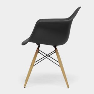 product classic chair 2 680x844 The Plus Addons for Elementor