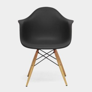 product classic chair 680x844 The Plus Addons for Elementor
