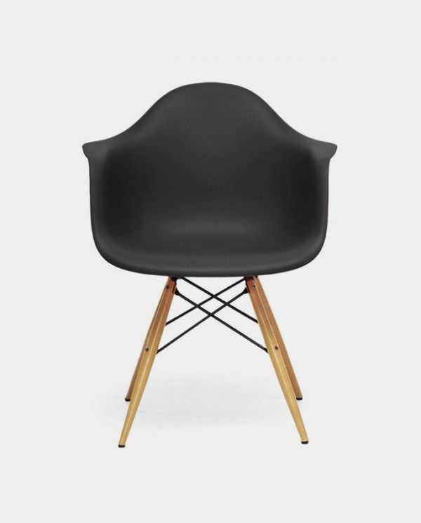 product classic chair The Plus Addons for Elementor