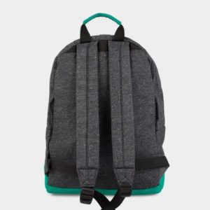 product jersey backpack 2 680x844 The Plus Addons for Elementor