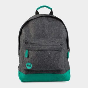 product jersey backpack 680x844 The Plus Addons for Elementor