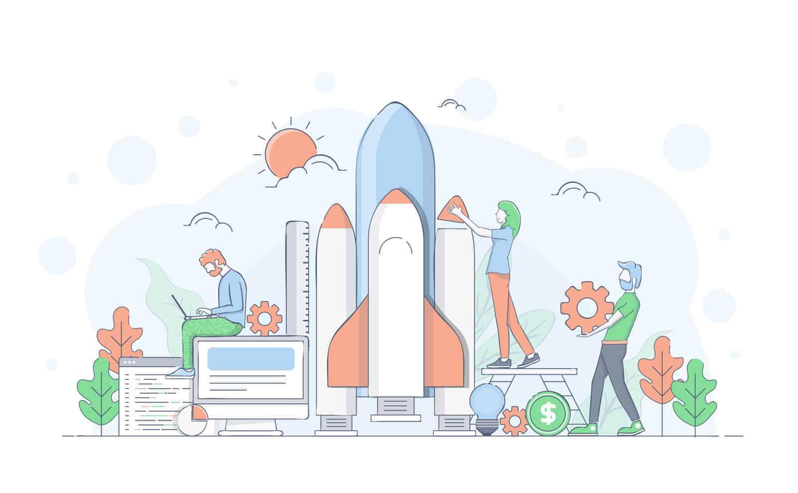 1.-startup-