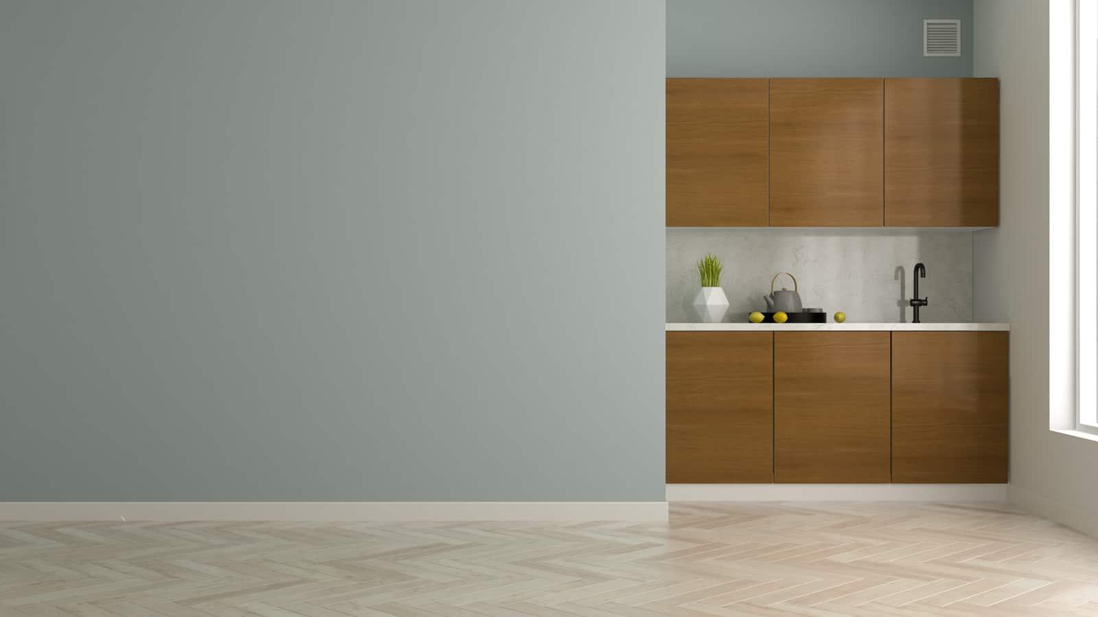 interior modern design room 3d illustration PKWGRC9 The Plus Addons for Elementor