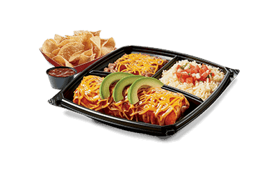 Burrito-01