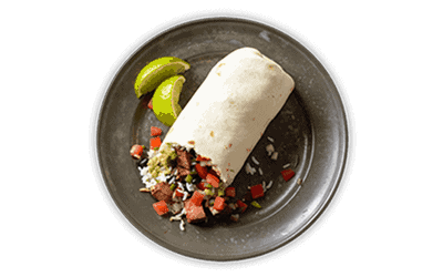 Burrito_02