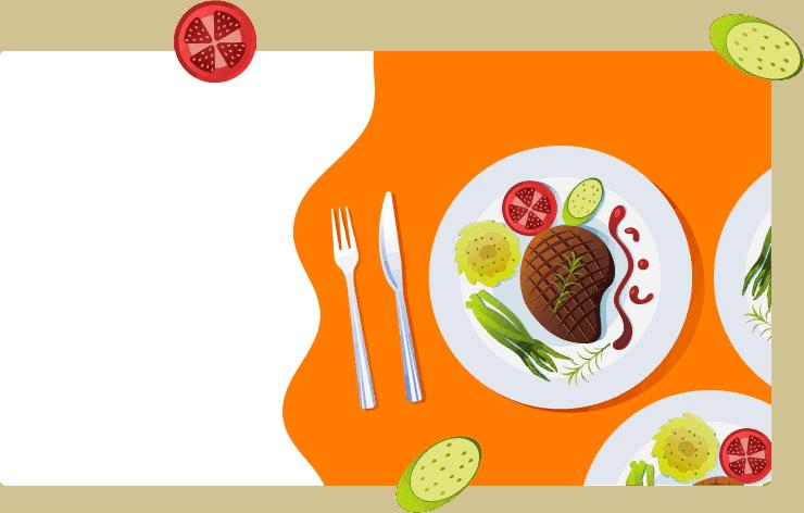 FoodyRecipe-1