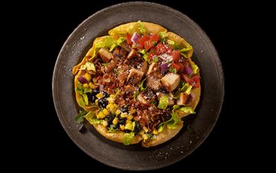 Tacos_03