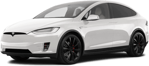 Tesla X The Plus Addons for Elementor