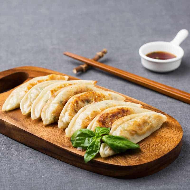 korean-snack-foods-street-food-PPV697S