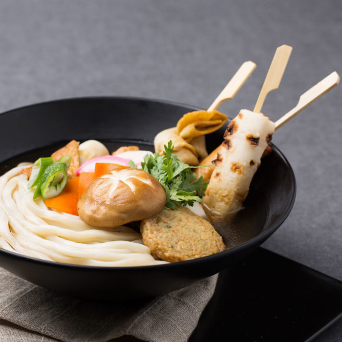korean snack foods street food PNXVRGM The Plus Addons for Elementor