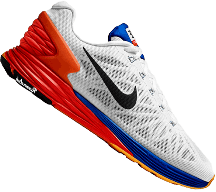 Nike Shoe PNG The Plus Addons for Elementor