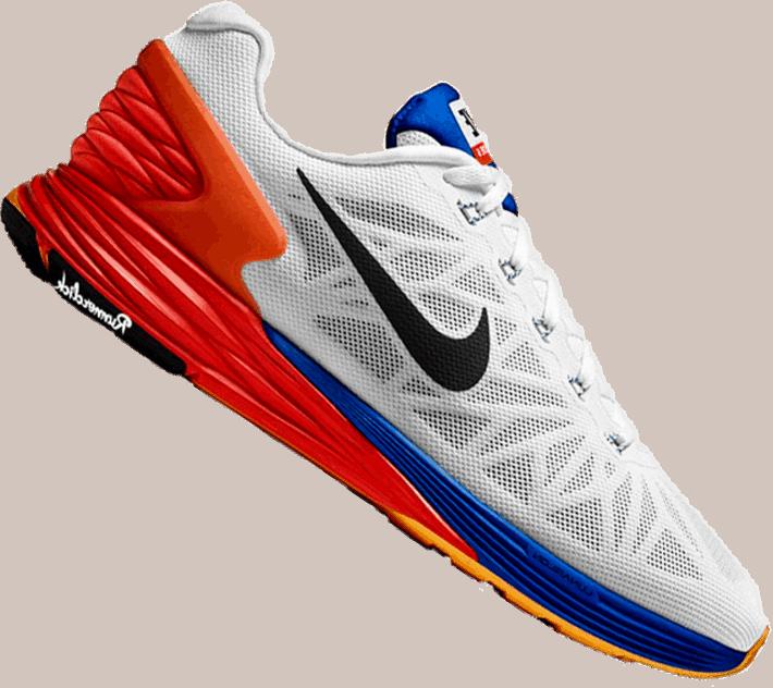 Nike-Shoe-PNG-715×715