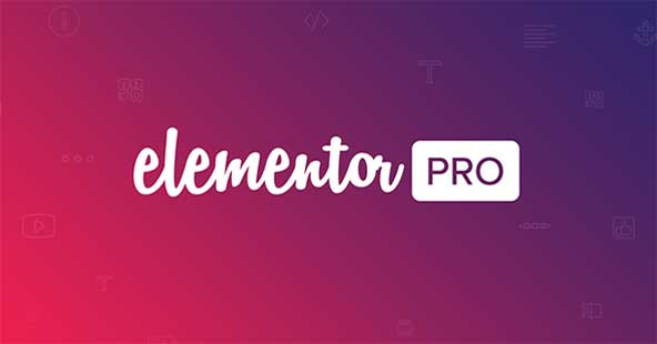 elementor pro The Plus Addons for Elementor