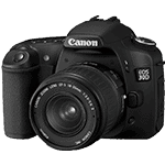 camera The Plus Addons for Elementor