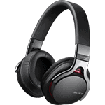 headphones The Plus Addons for Elementor