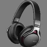 headphones The Plus Addons for Elementor