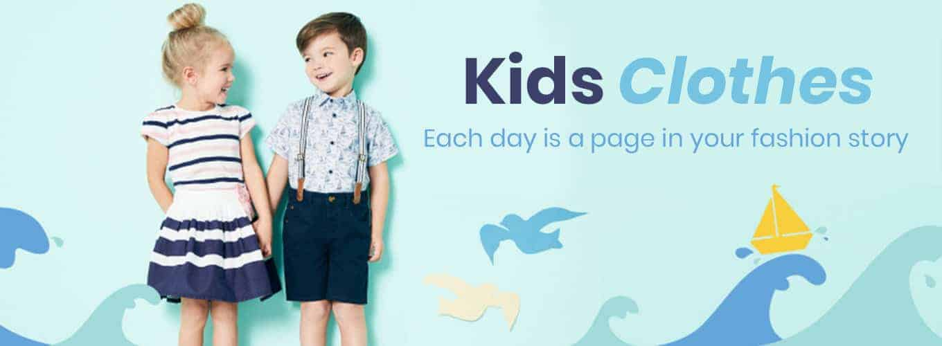 kids fashion1 The Plus Addons for Elementor