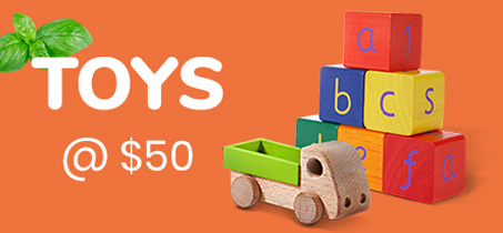 kids toys210 The Plus Addons for Elementor