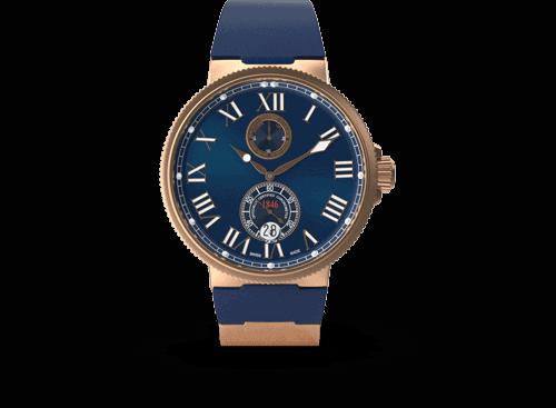 Wrist-Watch.I01