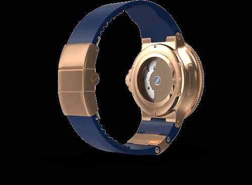 Wrist-Watch.I11