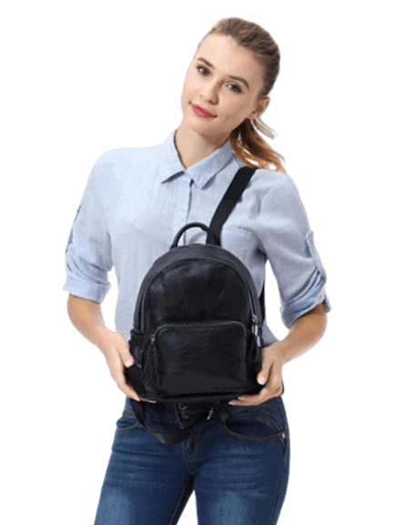women backpack1 The Plus Addons for Elementor