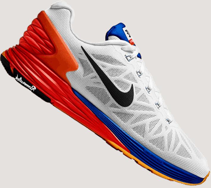 Nike-Shoe-PNG-715×715.png