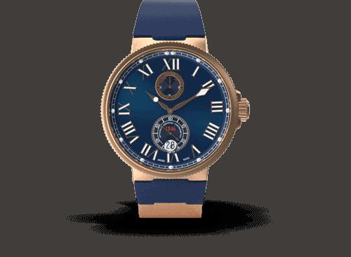 Wrist-Watch.I01.png