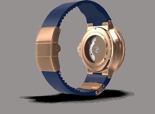 Wrist-Watch.I11.png