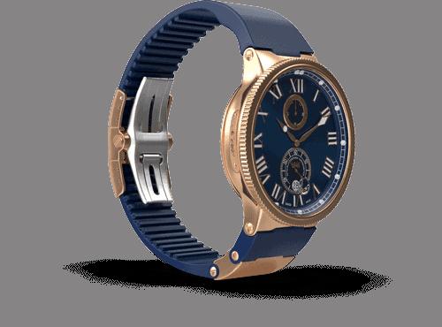 Wrist-Watch.I15.png