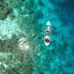 aerial-shot-bird-s-eye-view-boat-1320684.jpg