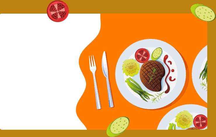 FoodyRecipe-1.png